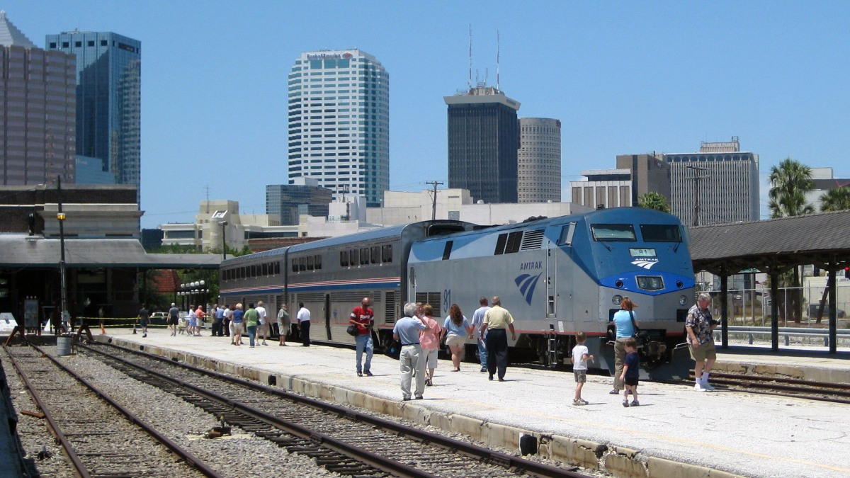 Silver Star | Amtrak Guide on tampa oldsmar map, tampa orlando map, tampa pinellas county map, tampa bay county map, tampa miami map, tampa zoo map, tampa university map, tampa florida map, tampa california map, tampa seattle map,