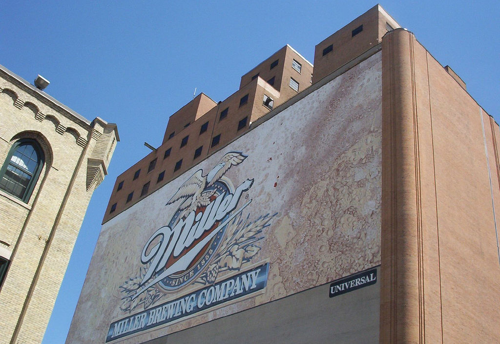Miller Brewing Company
